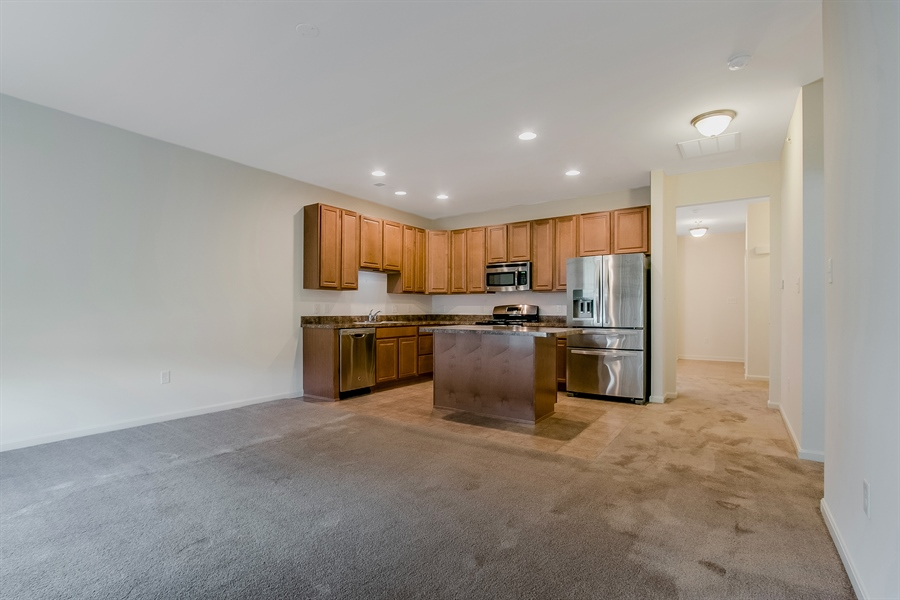 Real Estate Photography - 15 Fountainview Dr, Newark, DE, 19713 - Location 7