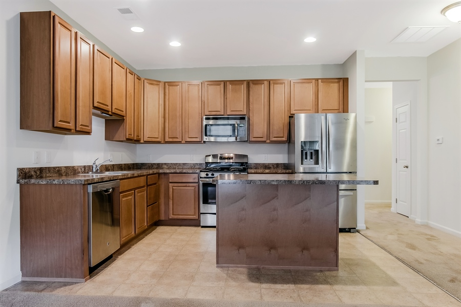 Real Estate Photography - 15 Fountainview Dr, Newark, DE, 19713 - Location 9