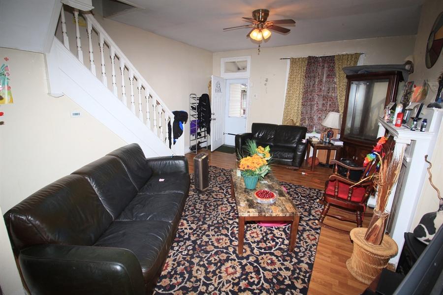 Real Estate Photography - 807 E 17th St, Wilmington, DE, 19802 - Location 3