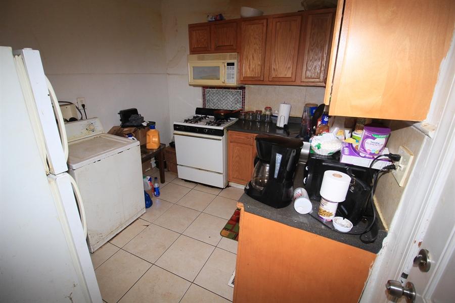 Real Estate Photography - 807 E 17th St, Wilmington, DE, 19802 - Location 5