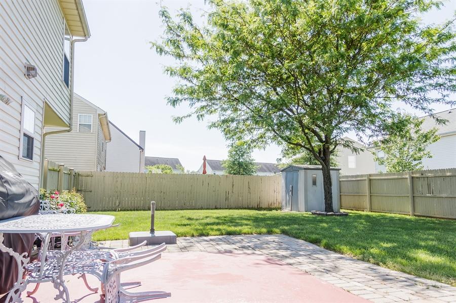 Real Estate Photography - 503 Fairnest Ct, Dover, DE, 19904 - Location 28