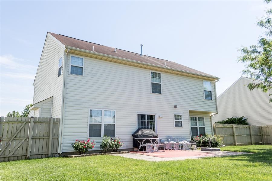 Real Estate Photography - 503 Fairnest Ct, Dover, DE, 19904 - Location 29