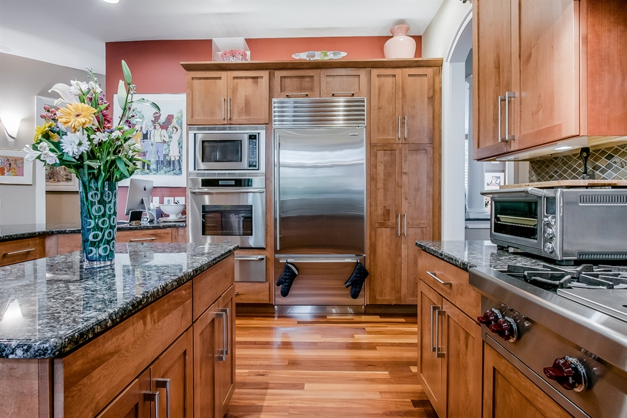 Real Estate Photography - 100 Wayland Rd, Greenville, DE, 19807 - Location 13