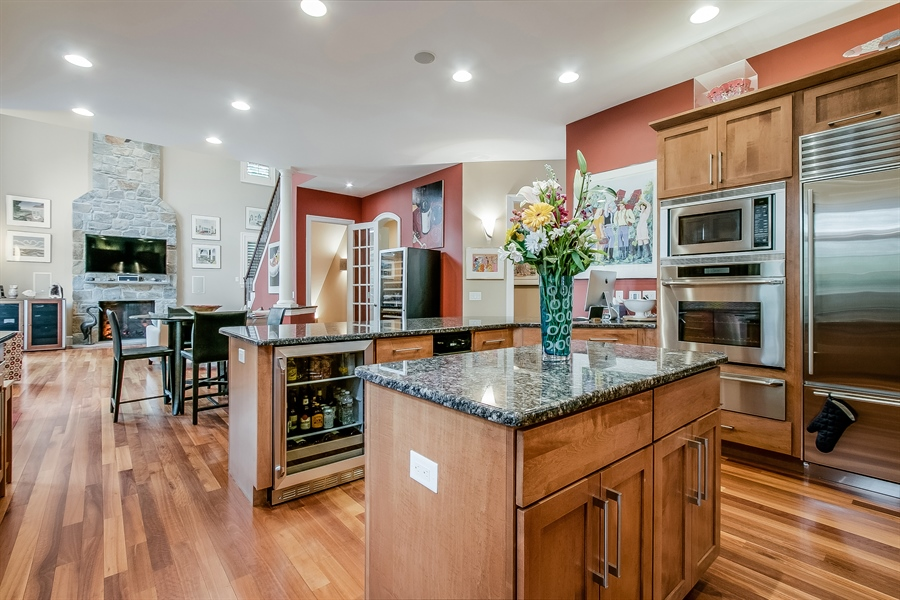 Real Estate Photography - 100 Wayland Rd, Greenville, DE, 19807 - Location 14