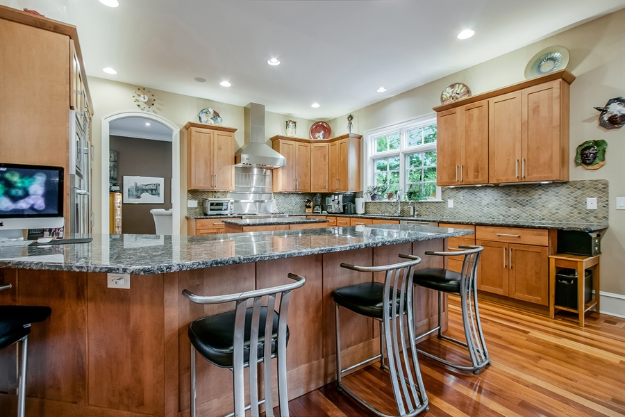 Real Estate Photography - 100 Wayland Rd, Greenville, DE, 19807 - Location 15
