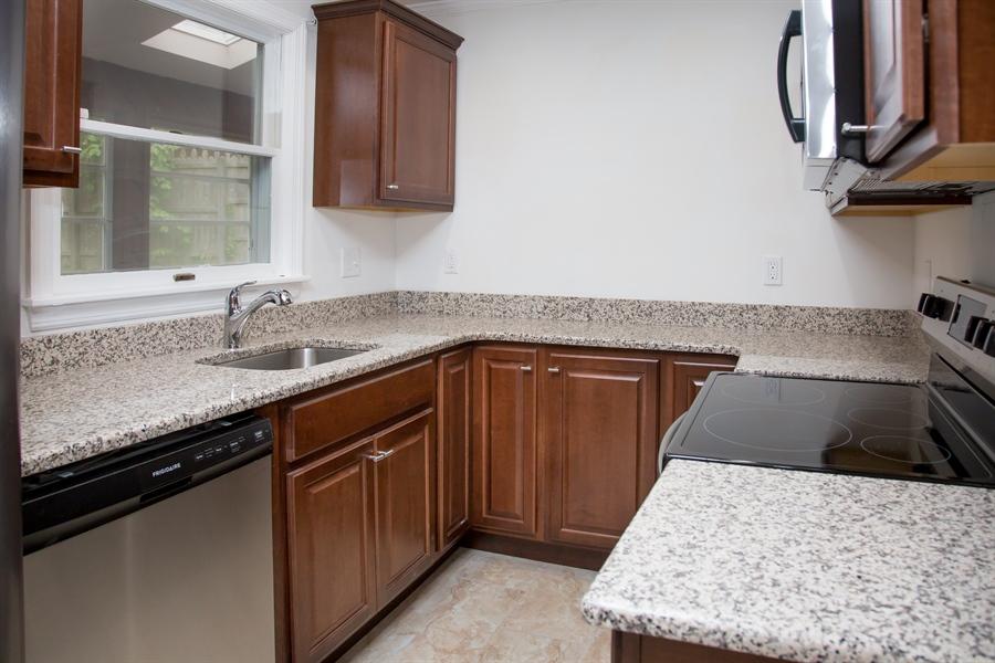 Real Estate Photography - 9 Brookland Ave, Wilmington, DE, 19805 - Location 7