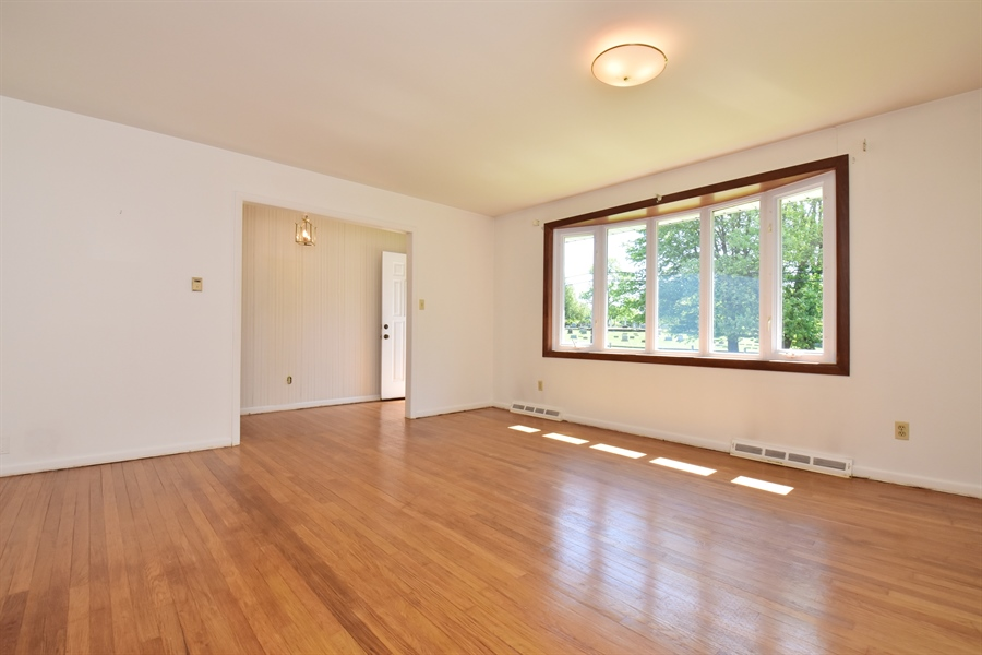 Real Estate Photography - 4911 Old Capitol Trl, Wilmington, DE, 19808 - Location 2