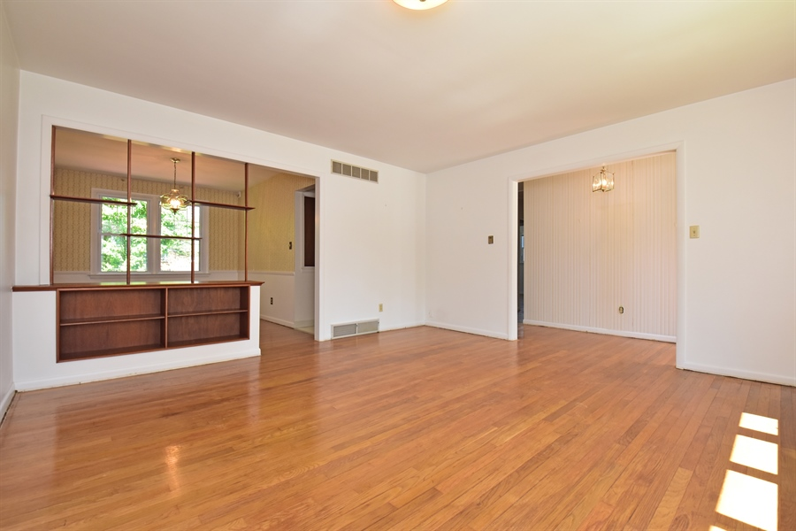 Real Estate Photography - 4911 Old Capitol Trl, Wilmington, DE, 19808 - Location 3