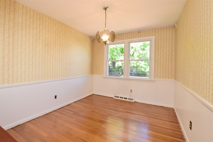 Real Estate Photography - 4911 Old Capitol Trl, Wilmington, DE, 19808 - Location 4
