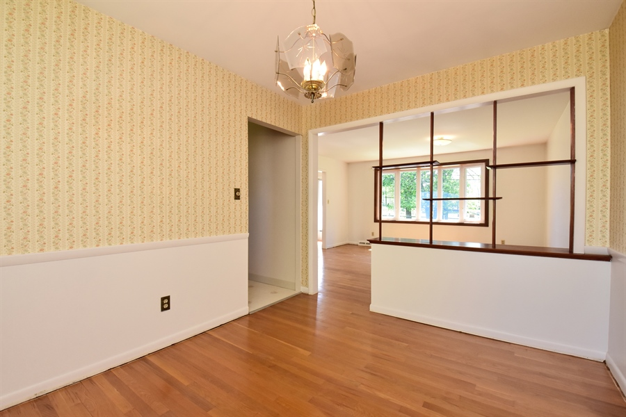 Real Estate Photography - 4911 Old Capitol Trl, Wilmington, DE, 19808 - Location 5