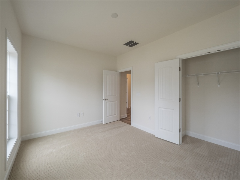 Real Estate Photography - 17783 Pimlico Rd, Milton, DE, 19968 - Location 15
