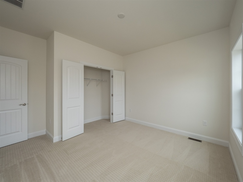 Real Estate Photography - 17783 Pimlico Rd, Milton, DE, 19968 - Location 19
