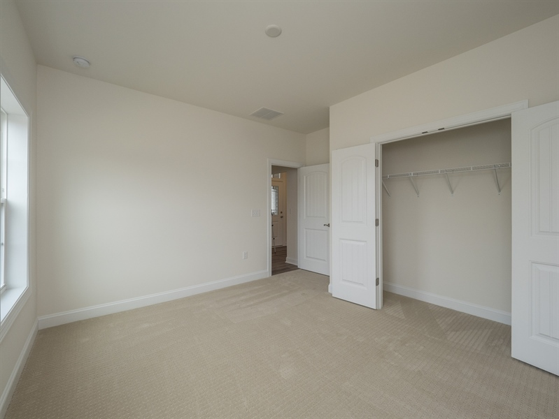 Real Estate Photography - 17783 Pimlico Rd, Milton, DE, 19968 - Location 20
