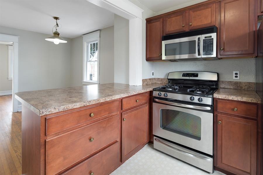 Real Estate Photography - 12 Atkins Ave, Wilmington, DE, 19805 - Location 10