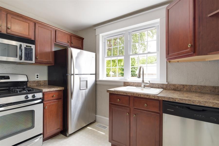 Real Estate Photography - 12 Atkins Ave, Wilmington, DE, 19805 - Location 11