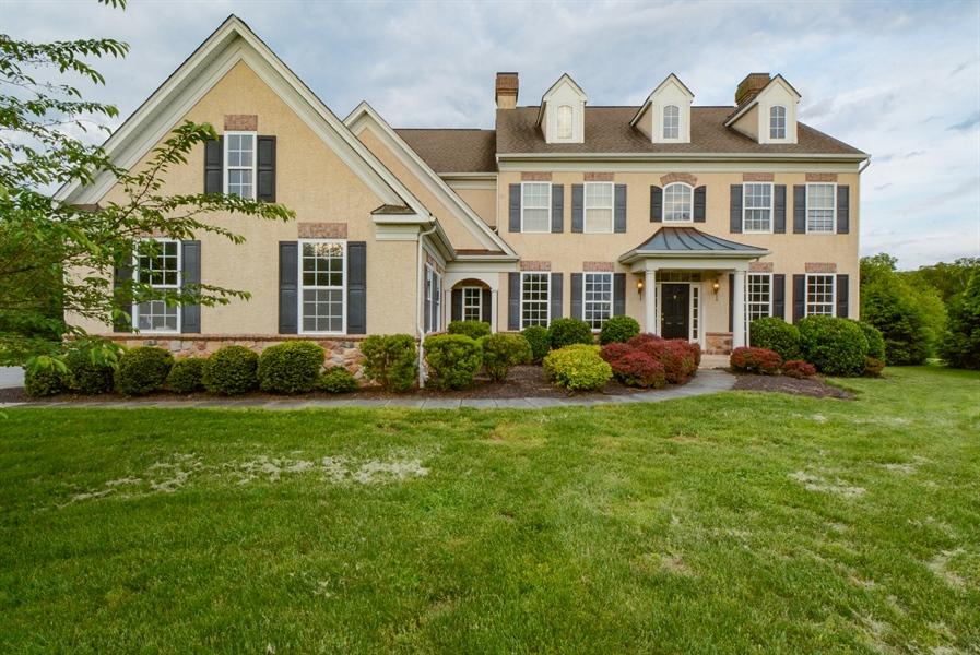 Real Estate Photography - 107 Brunswick Ln, Landenberg, PA, 19350 - Location 3