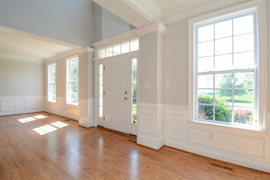 Real Estate Photography - 107 Brunswick Ln, Landenberg, PA, 19350 - Location 5