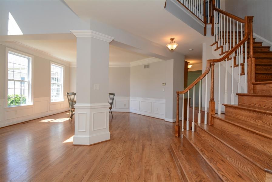 Real Estate Photography - 107 Brunswick Ln, Landenberg, PA, 19350 - Location 6