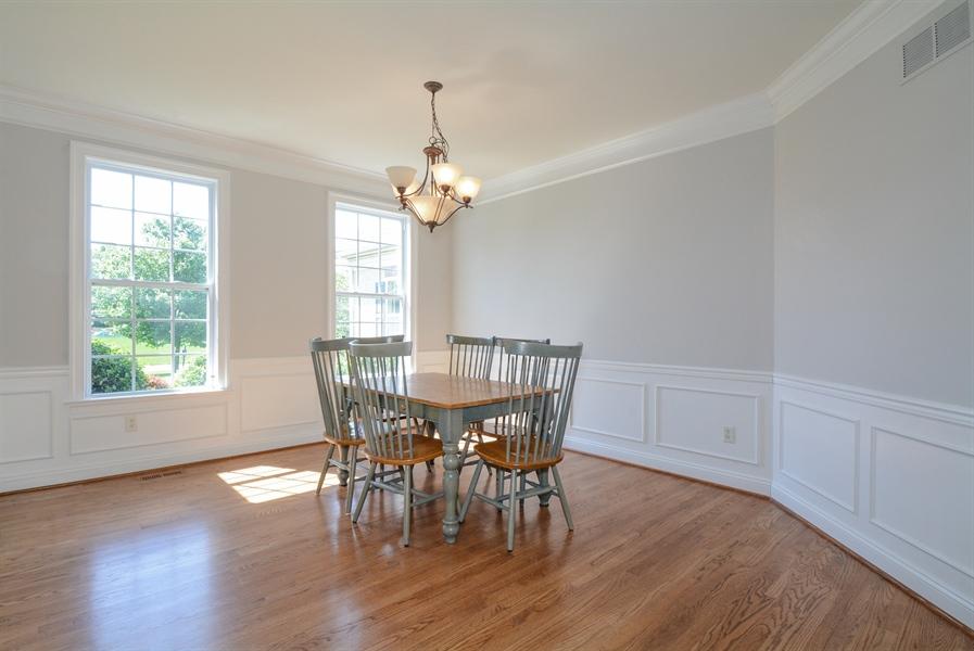 Real Estate Photography - 107 Brunswick Ln, Landenberg, PA, 19350 - Location 7