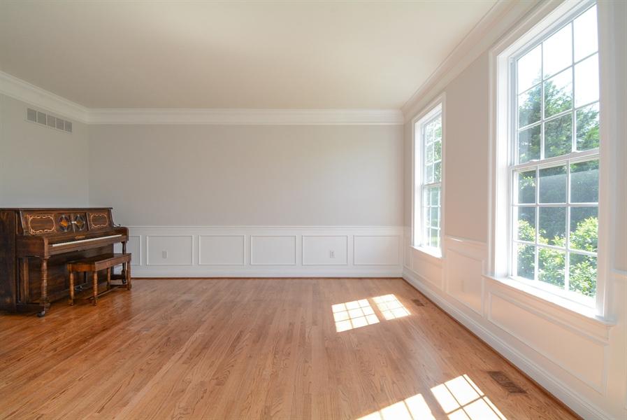 Real Estate Photography - 107 Brunswick Ln, Landenberg, PA, 19350 - Location 8