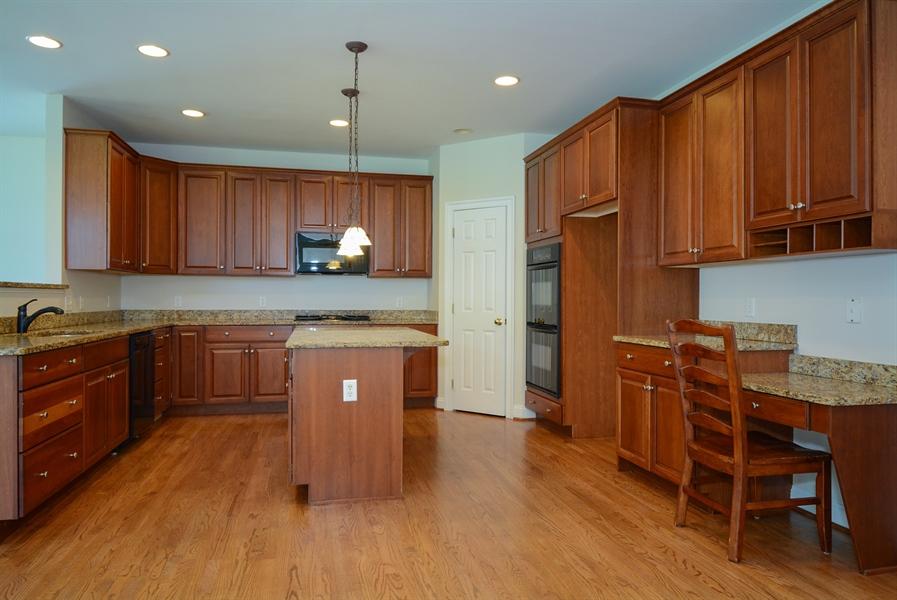 Real Estate Photography - 107 Brunswick Ln, Landenberg, PA, 19350 - Location 9