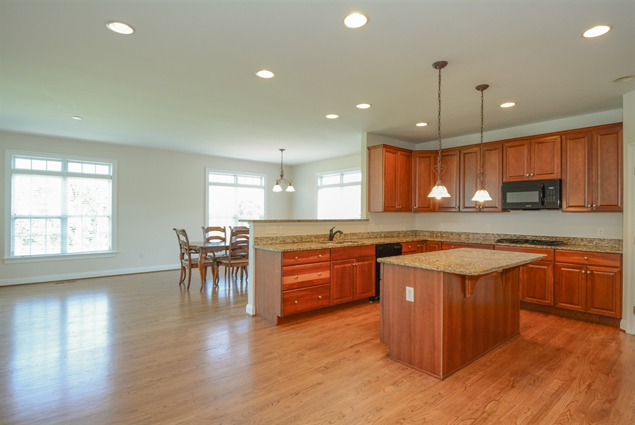 Real Estate Photography - 107 Brunswick Ln, Landenberg, PA, 19350 - Location 11