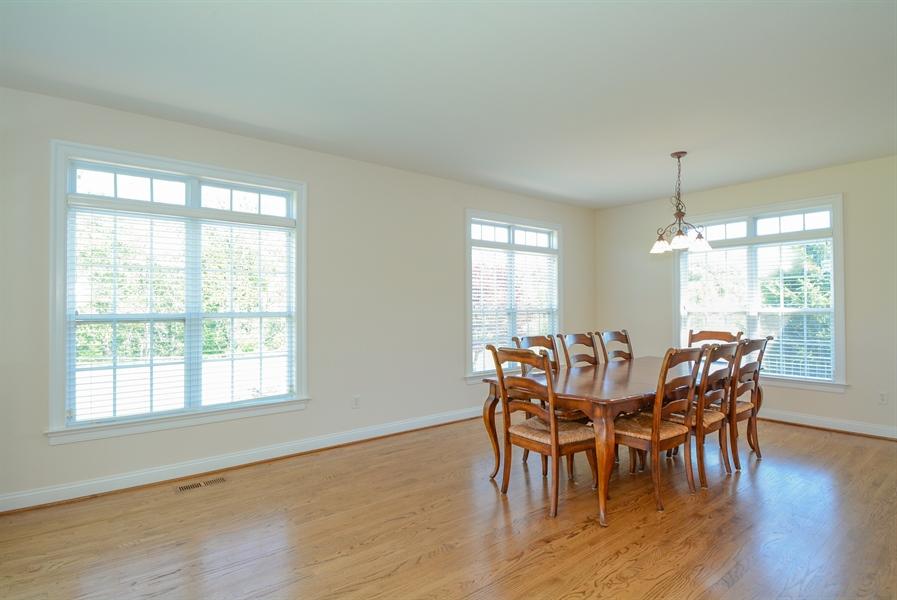 Real Estate Photography - 107 Brunswick Ln, Landenberg, PA, 19350 - Location 12