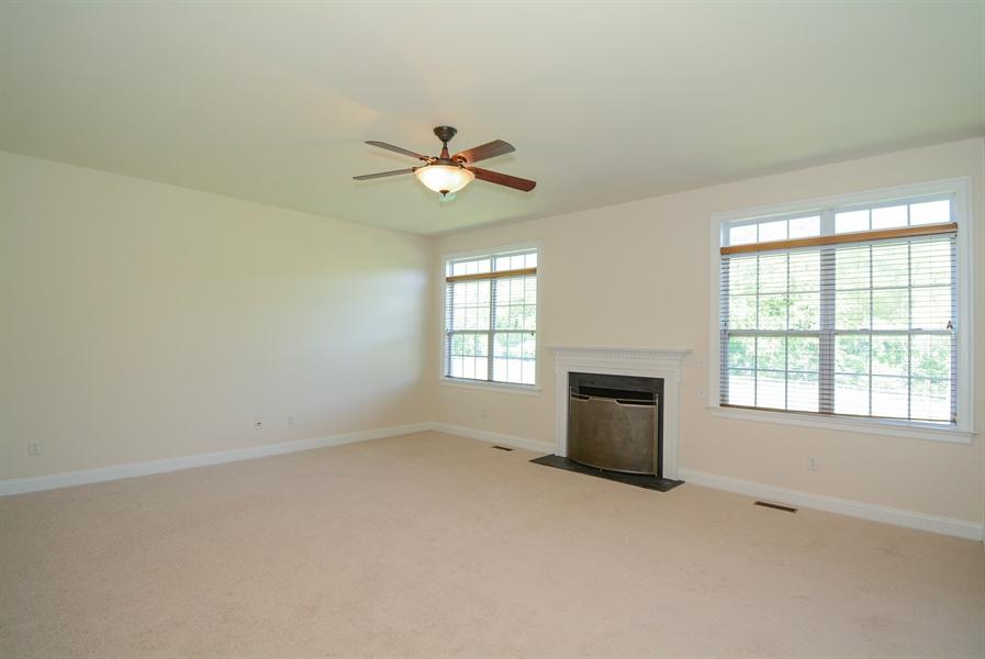 Real Estate Photography - 107 Brunswick Ln, Landenberg, PA, 19350 - Location 14