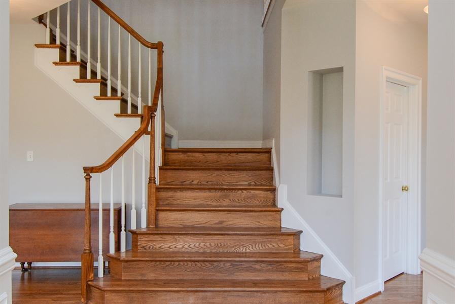 Real Estate Photography - 107 Brunswick Ln, Landenberg, PA, 19350 - Location 15