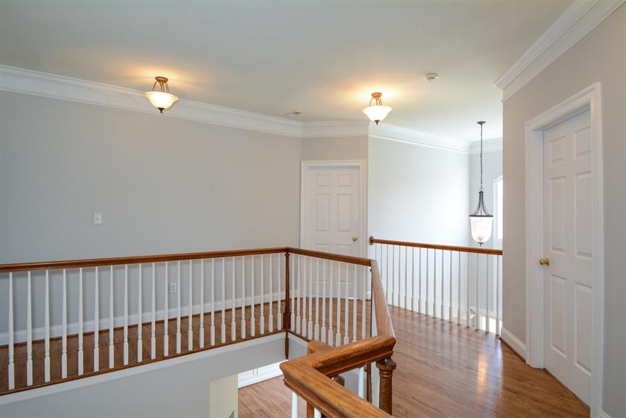 Real Estate Photography - 107 Brunswick Ln, Landenberg, PA, 19350 - Location 16