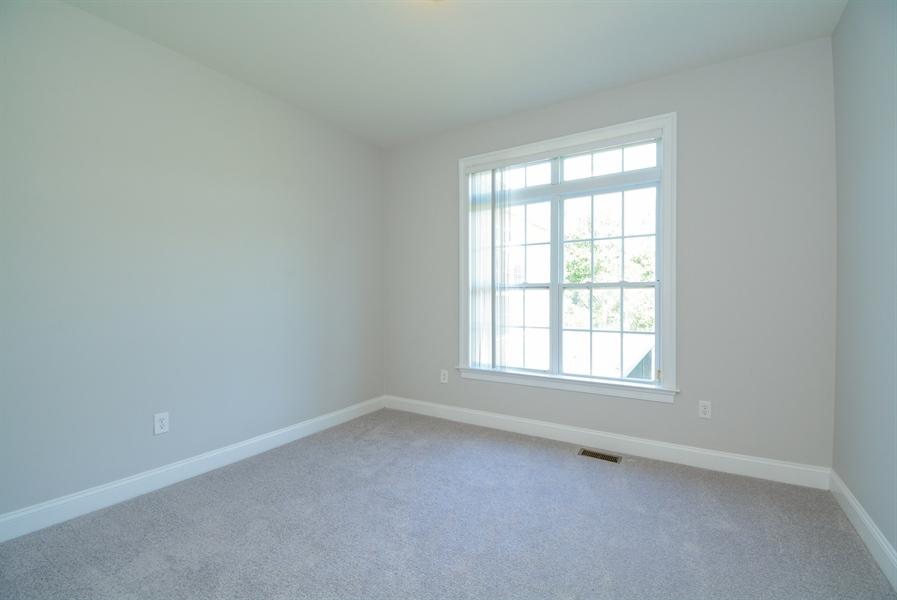 Real Estate Photography - 107 Brunswick Ln, Landenberg, PA, 19350 - Location 23