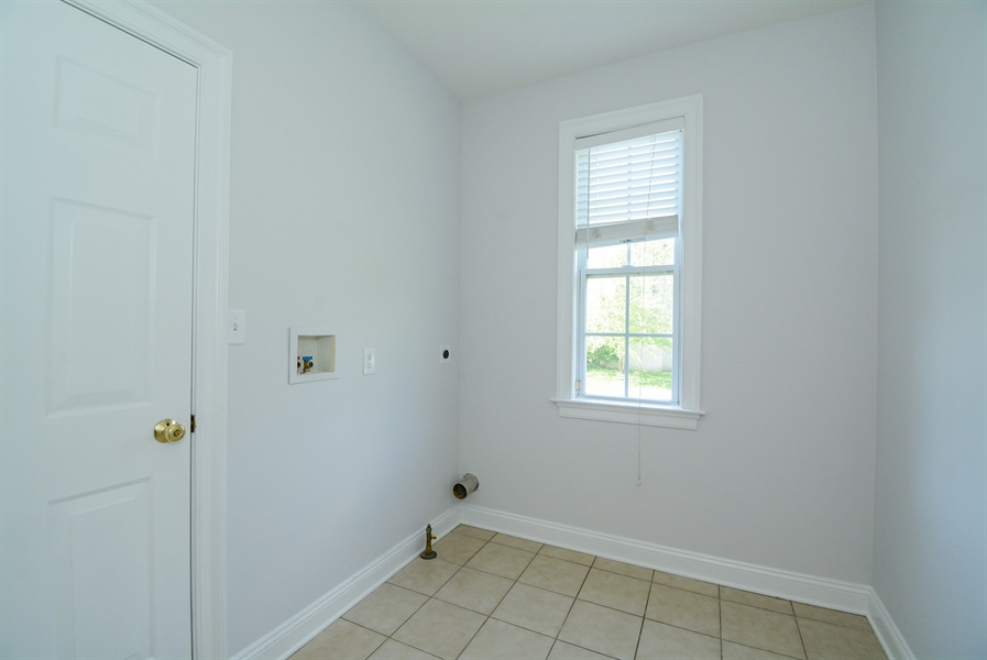Real Estate Photography - 107 Brunswick Ln, Landenberg, PA, 19350 - Location 29