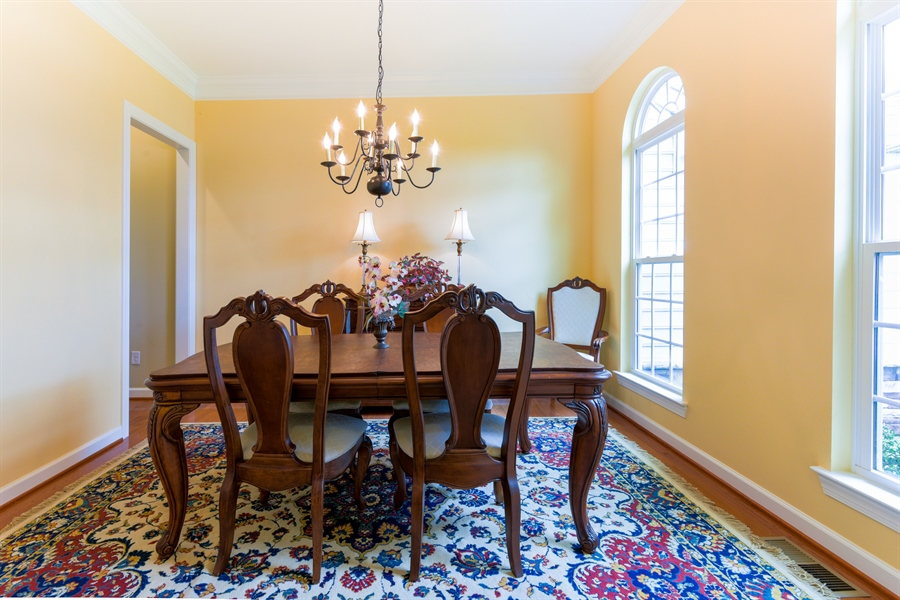 Real Estate Photography - 33092 Bay Ter, Lewes, DE, 19958 - Location 5