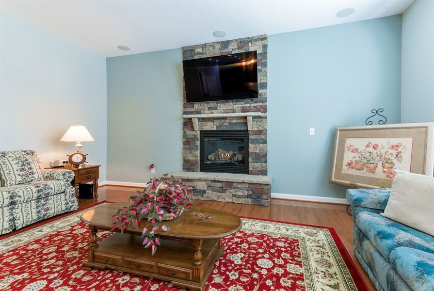 Real Estate Photography - 33092 Bay Ter, Lewes, DE, 19958 - Location 17