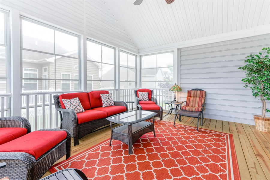 Real Estate Photography - 33092 Bay Ter, Lewes, DE, 19958 - Location 21
