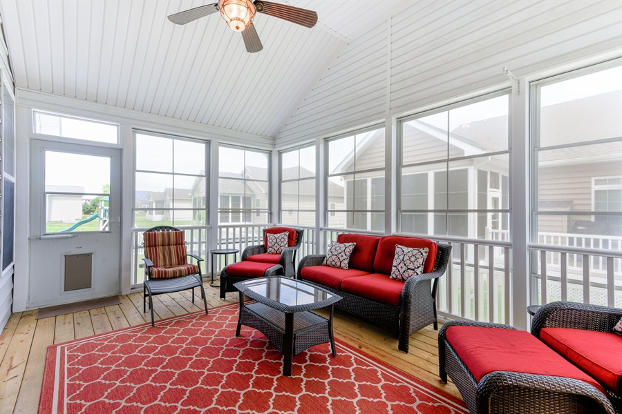Real Estate Photography - 33092 Bay Ter, Lewes, DE, 19958 - Location 22