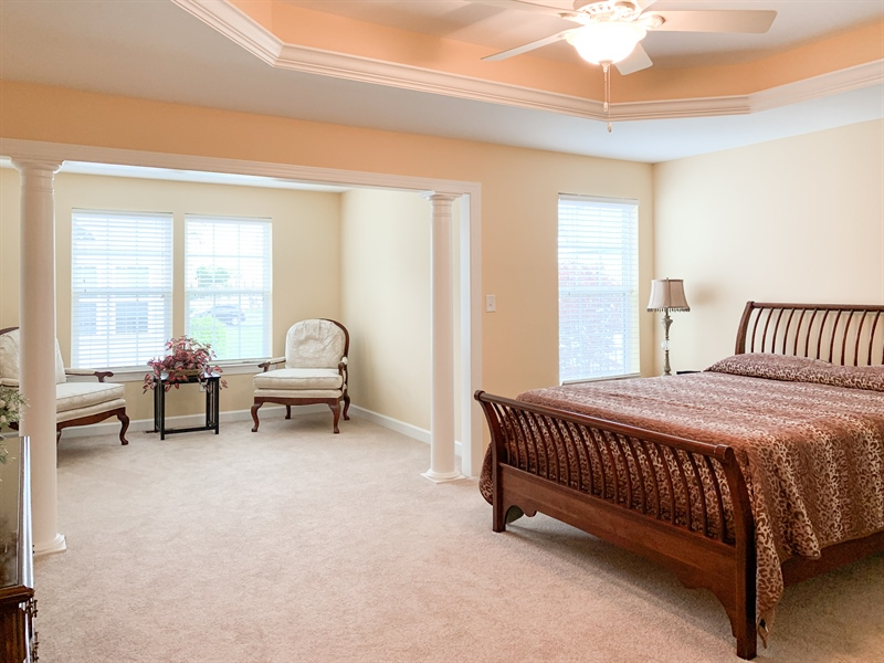 Real Estate Photography - 33092 Bay Ter, Lewes, DE, 19958 - Location 23