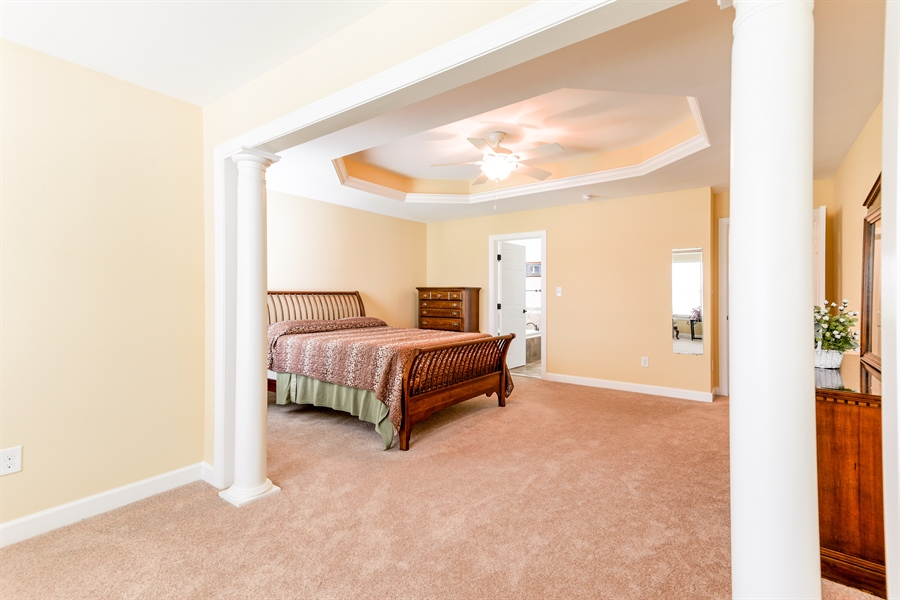 Real Estate Photography - 33092 Bay Ter, Lewes, DE, 19958 - Location 25