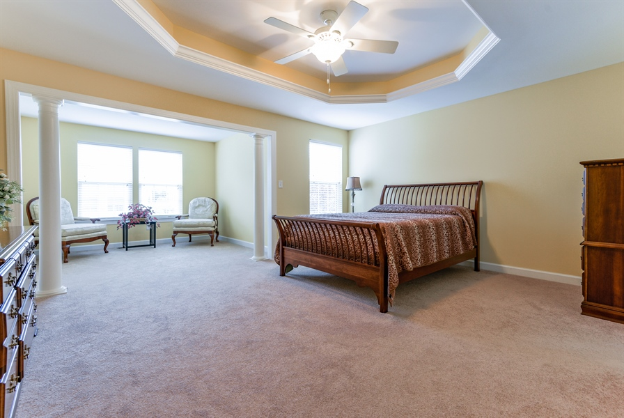 Real Estate Photography - 33092 Bay Ter, Lewes, DE, 19958 - Location 26
