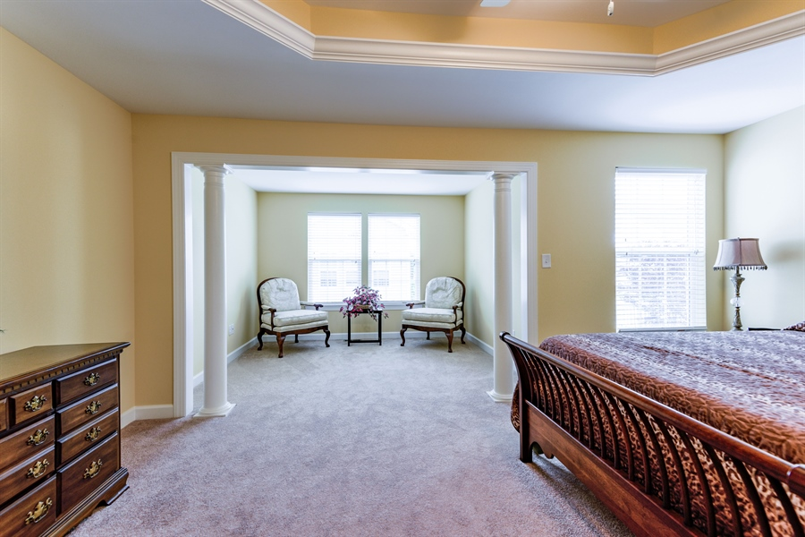 Real Estate Photography - 33092 Bay Ter, Lewes, DE, 19958 - Location 27