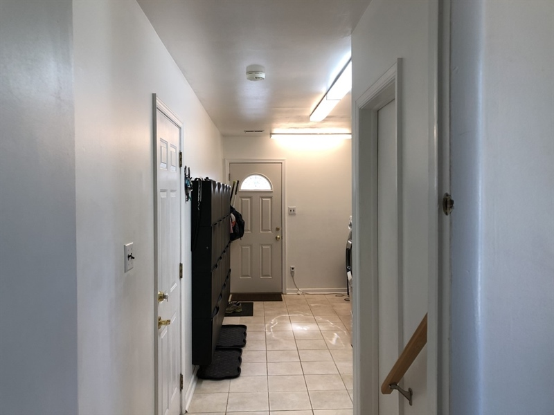 Real Estate Photography - 702 W Church Rd, Newark, DE, 19711 - Huge conveniently located mudroom/ laundry room