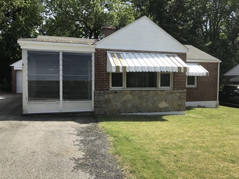 Real Estate Photography - 721 Edgemoor Rd, Wilmington, DE, 19809 - Location 23