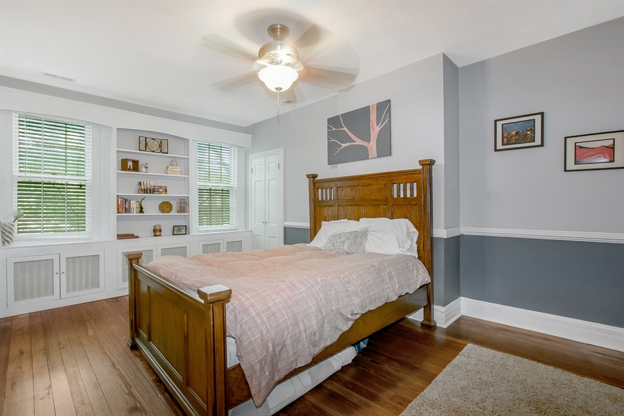Real Estate Photography - 1018 Trenton Pl, Wilmington, DE, 19801 - Location 13