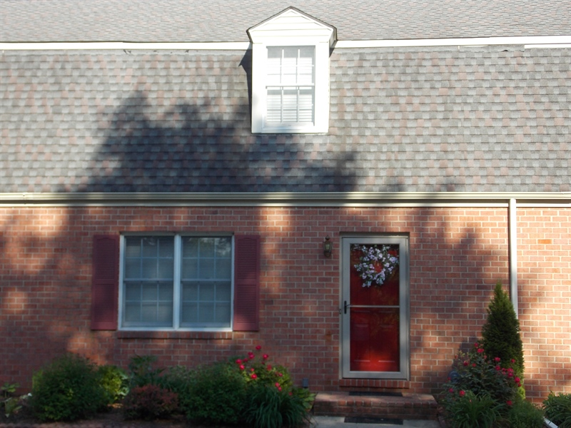 Real Estate Photography - 971 Silver Lake Blvd, Dover, DE, 19904 - Location 17