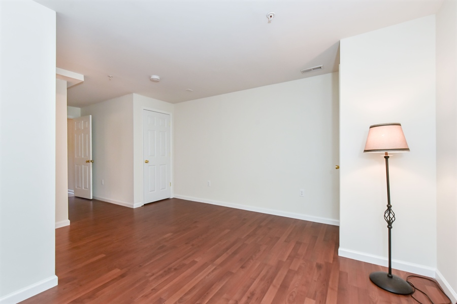 Real Estate Photography - 153 Ben Boulevard, Elkton, DE, 21921-7422 - This room can serve many different purposes.
