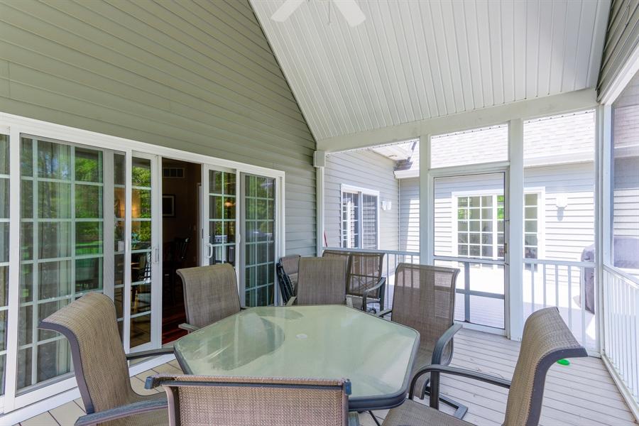 Real Estate Photography - 13293 Sunland Dr, Milton, DE, 19968 - Location 29