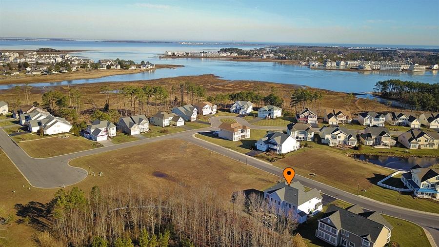 Real Estate Photography - 30928 Sea Breeze Ln, Ocean View, DE, 19970 - Location 11