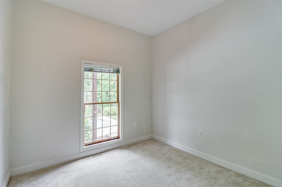 Real Estate Photography - 827 Locust Point Rd, Elkton, MD, 21921 - Bedroom on Main Level