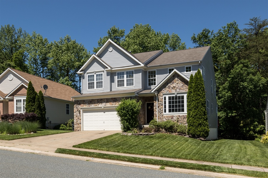 Real Estate Photography - 3 McArthur Ln, Elkton, MD, 21921 - Front