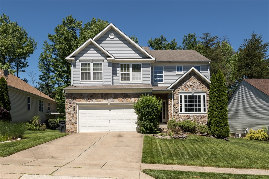 Real Estate Photography - 3 McArthur Ln, Elkton, MD, 21921 - Front View